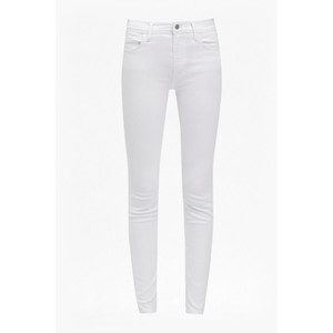 Rebound Skinny Jeans