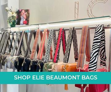 EB Bags