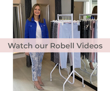 Robell Videos