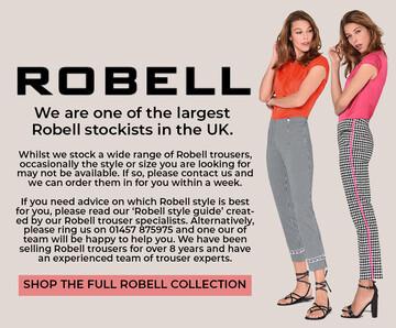 Shop Robell