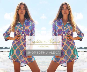 Shop Sophia Alexia