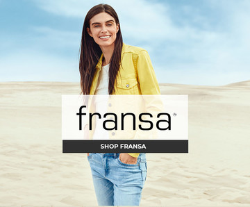 Shop Fransa