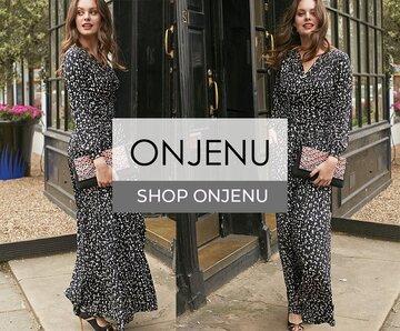 Shop Onjenu