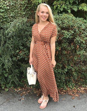Shop Dresess
