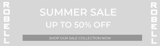 Robell sale