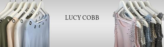 Lucy Cobb