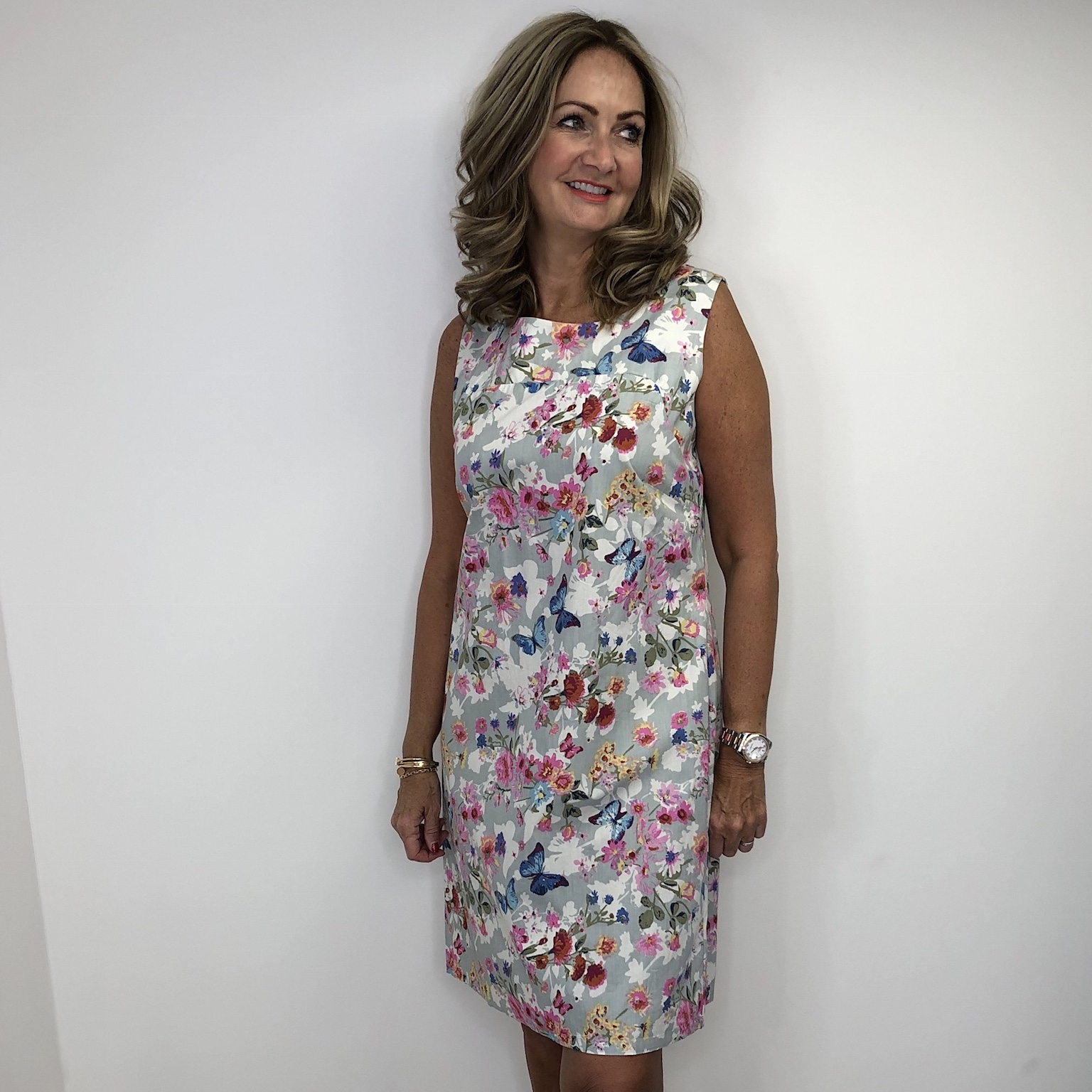 Alice Collins | Must-Have Dresses
