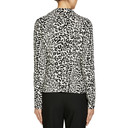Dallas Print Jacket - Animal Print - Alternative 2