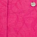 Bella 09 Jacquard Trousers - Pink - Alternative 2