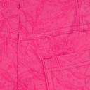 Bella 09 Jacquard Trousers - Pink - Alternative 3