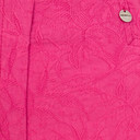 Rose 09 Jacquard Trousers - Pink - Alternative 2