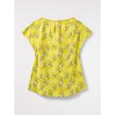 Raindance Jersey Tee - Yellow - Alternative 1