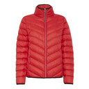 Padown 2 Outerwear Jacket - Red - Alternative 1