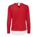 Pirex T-shirt - Red - Alternative 1