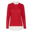 Pirex T-shirt - Red