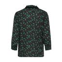 Ragreen Blouse - Green - Alternative 1