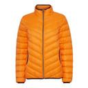 Padown 2 Outerwear Jacket - Mustard - Alternative 1