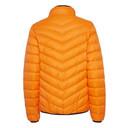 Padown 2 Outerwear Jacket - Mustard - Alternative 2