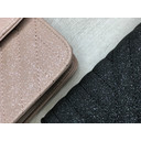 Sparkle Quilted Bag - Pink - Alternative 2