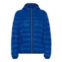 Padown 1 Outerwear Jacket - Royal - Alternative 1