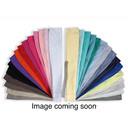 Bella 09 Jacquard Trousers - Light Taupe