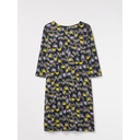 Tess Dress - Blue - Alternative 1