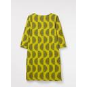 Albie Dress - Kiwi - Alternative 1