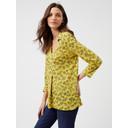 Spectrum Jersey Shirt - Kiwi - Alternative 2