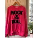 Rock & Roll Jumper - Pink