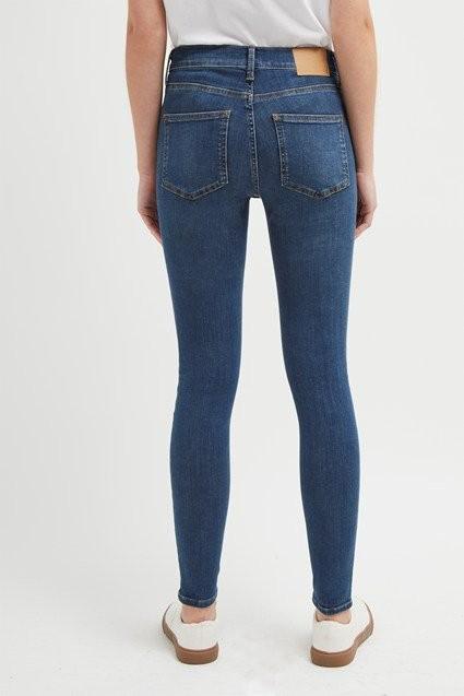 bb75685645a Home · Rebound Denim 30 Inch Skinny Jean - Vintage. New Season