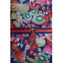 Tropical Fruit Maxi - Multicoloured - Alternative 2