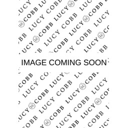 Lucy Cobb Carley Cold Shoulder Jumpsuit - Grey