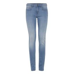 Fransa Zoza 1 Denim Jeans - Denim