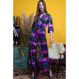 Onjenu Laurie Jumpsuit - Multicoloured