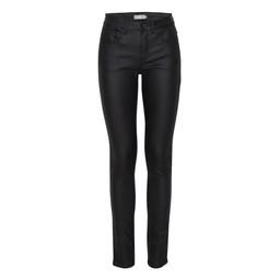 Fransa FRGatalin 3 Jeans - Black