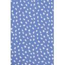 BYRillo t shirt - Regatta Blue - Alternative 2