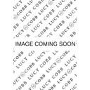 Kendall Ruffle Blouse - Dusky Pink