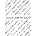 Printed Bow Blouse - Khaki Animal Print