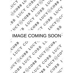 Robell Trousers Marie Petite/ Shorter Length Trousers - Denim Blue