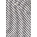 Bella 09 Geo Print Trousers - Taupe - Alternative 2