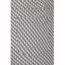 Bella 09 Geo Print Trousers - Taupe - Alternative 3