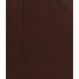Robell Trousers Rose 09 7/8 Trousers - Chocolate