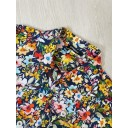 Floral Happy Jacket - Floral - Alternative 3