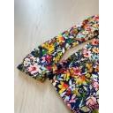 Floral Happy Jacket - Floral - Alternative 4