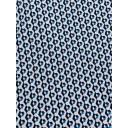 Rose 09 Minimalistic Rope Trousers - Blue - Alternative 1