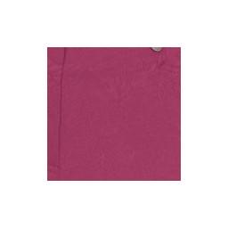 Robell Rose 09 Jacquard Trousers - Magenta